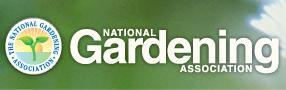 garden.org