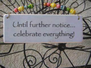 celebrateeverything