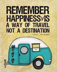 happinesstravel