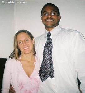 2005mmjw