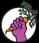 FNB_logo_color