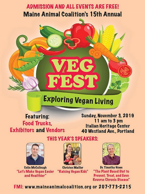 mainevegfest