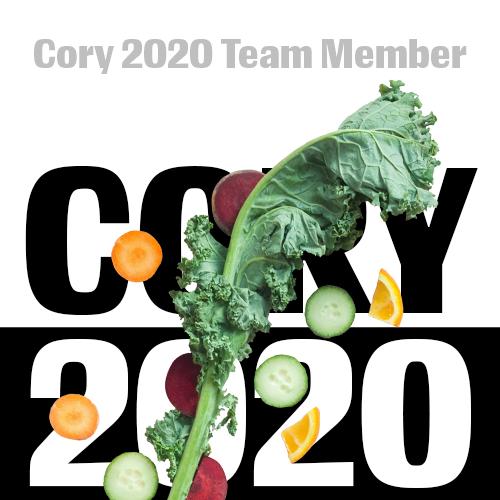 coryv