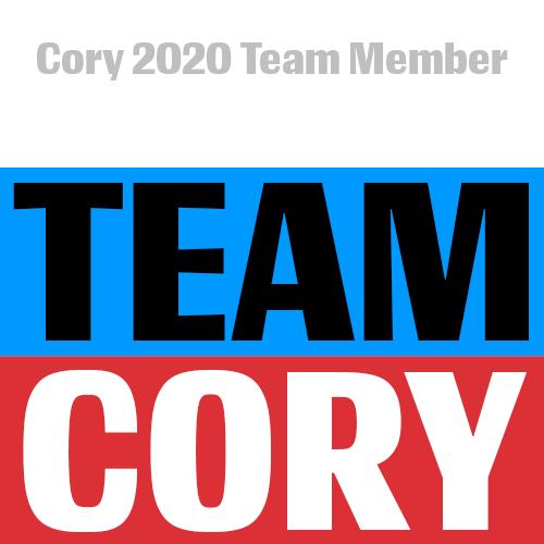 TeamCory