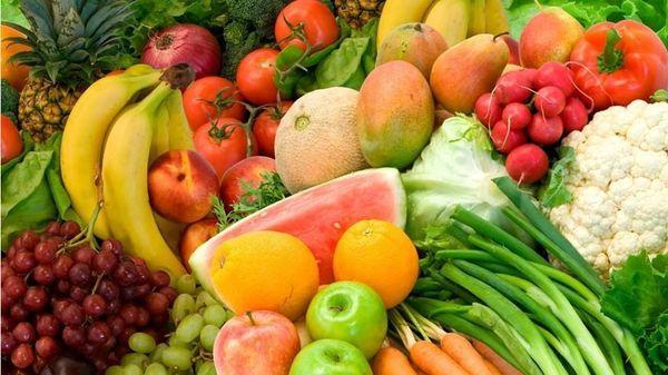 fruitveg600_465